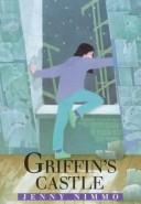 Download Griffin's Castle