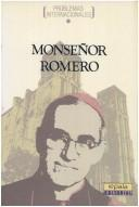 Download Monseñor Romero.