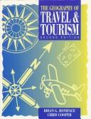Download The geography of travel and tourism