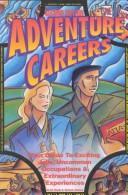 Download Adventure careers