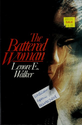 Download The battered woman