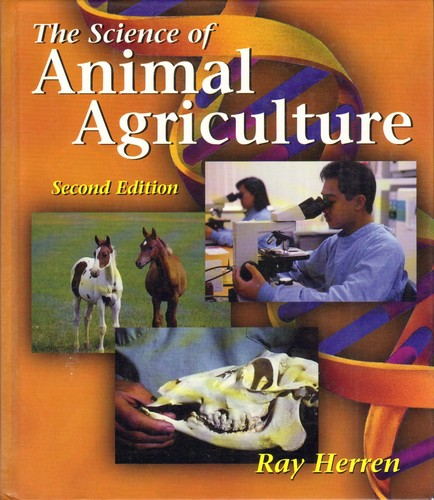 Download The science of animal agriculture