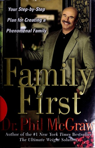 Download Family first