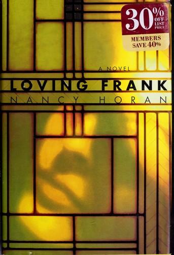 Download Loving Frank