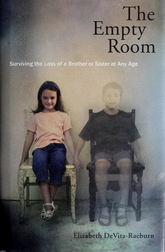 Download The Empty Room