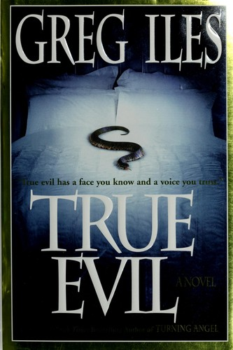 Download True evil