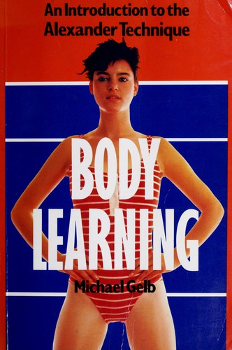 Download Body learning