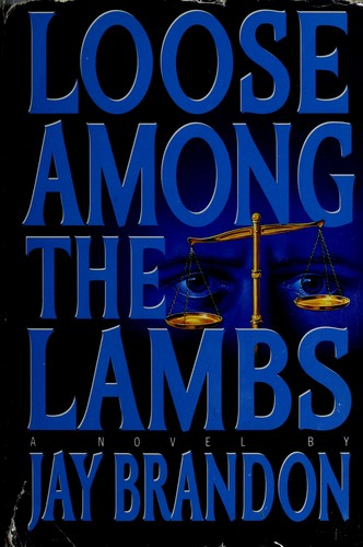 Download Loose among the lambs