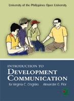 Introduction to development communication by