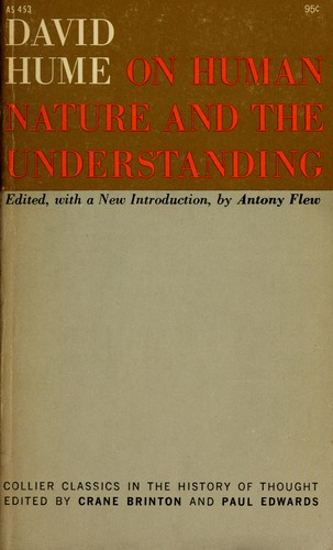 Hume on human nature and the understanding