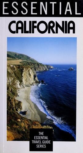 Download Essential California