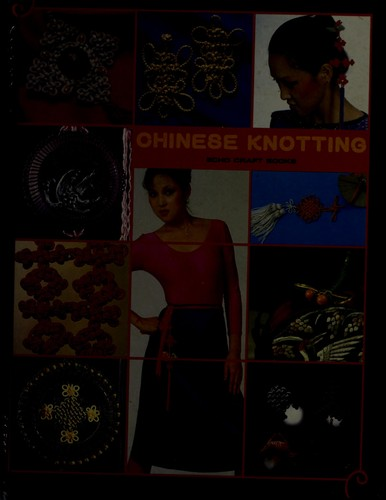 Download Chinese knotting