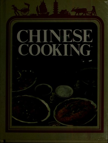 Download Chinese Cooking