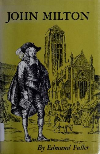 Download John Milton.