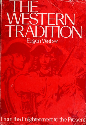 Download The Western tradition