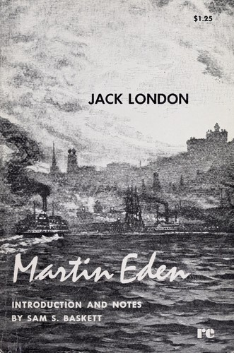 Download Martin Eden.