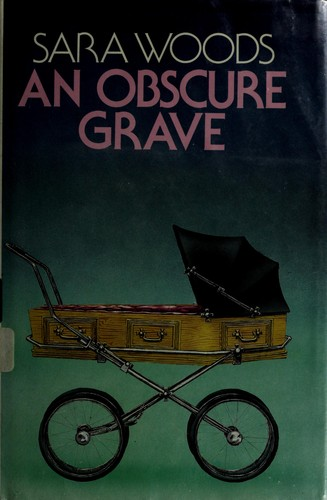 An obscure grave