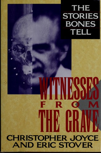 Download Witnesses from the grave