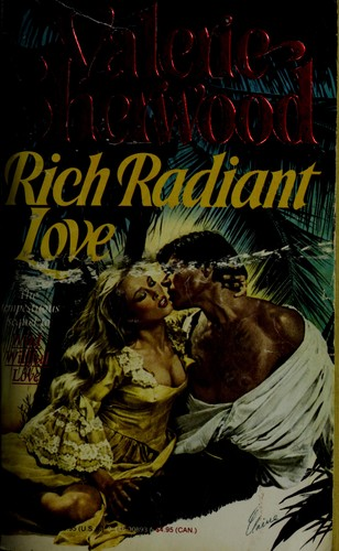 Rich Radiant Love