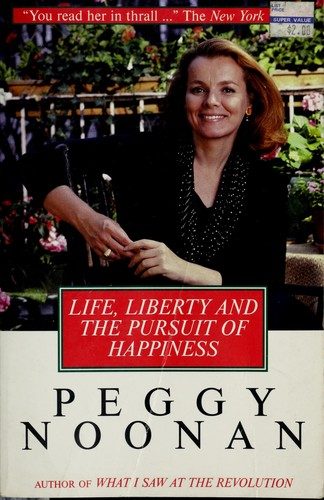 Download Life, liberty, and the pursuit of happiness