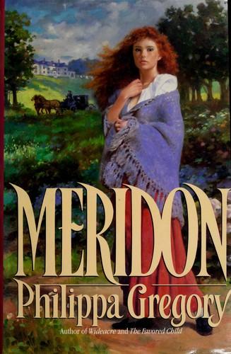 Download Meridon
