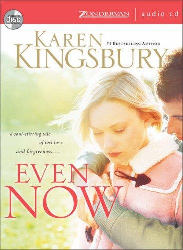 Download Even Now (Even Now Series #1)