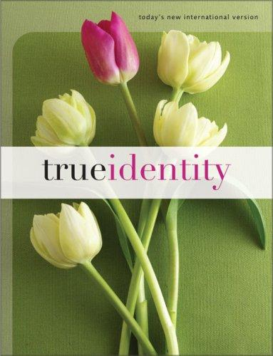 Download TNIV True Identity