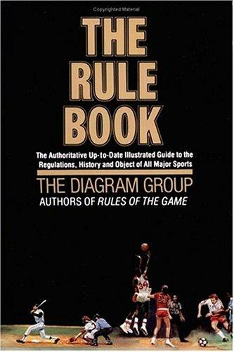 Download The Rule Book
