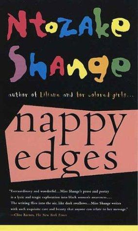 Download nappy edges
