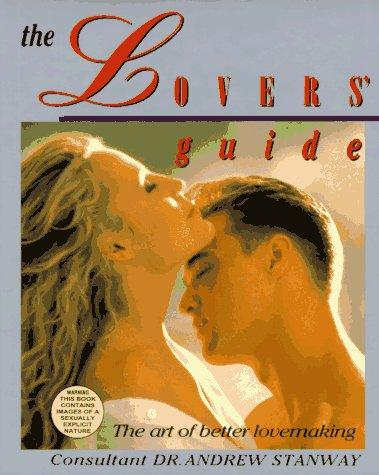 Download The Lovers' Guide
