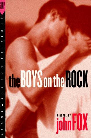 Download The boys on the rock