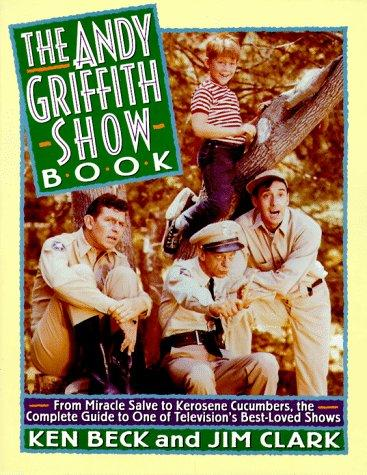 Download The Andy Griffith show book
