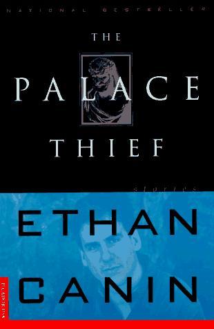 The Palace Thief