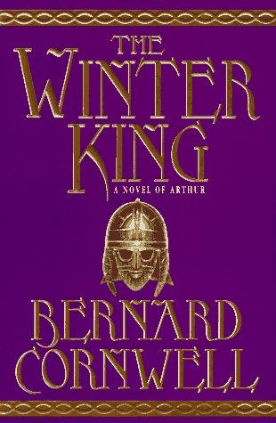 Download The winter king