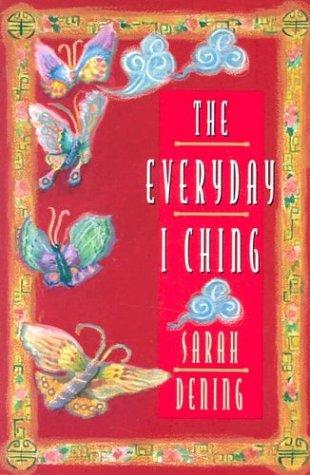 Download The everyday I ching