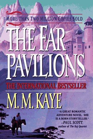 Download The Far Pavilions