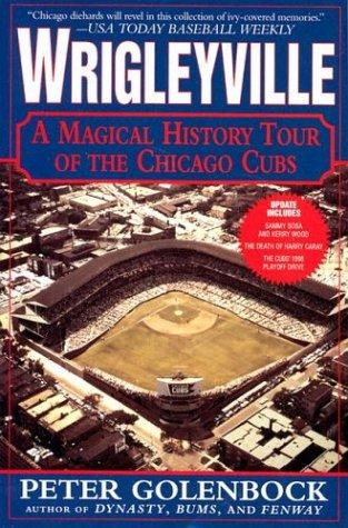 Download Wrigleyville