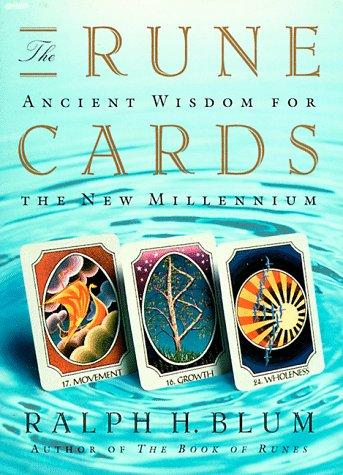 Download The runecards