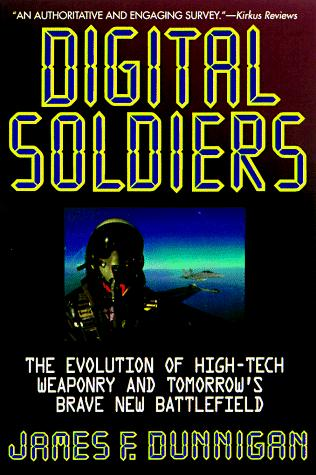 Download Digital Soldiers