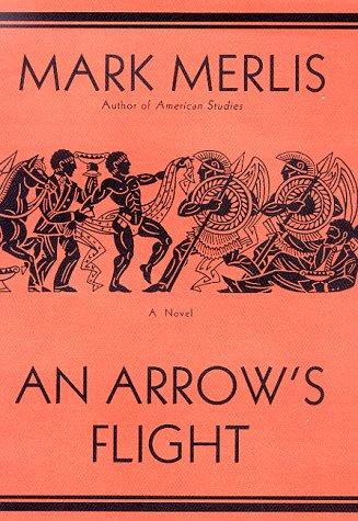Download An arrow's flight
