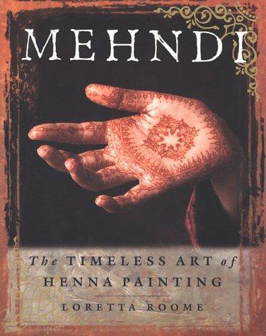 Download Mehndi
