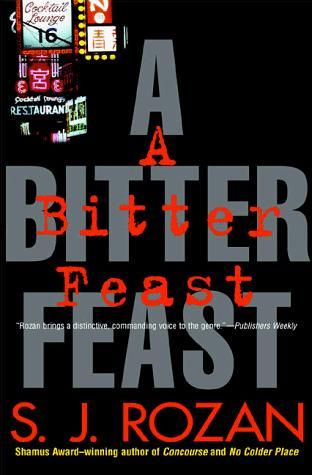 Download A bitter feast