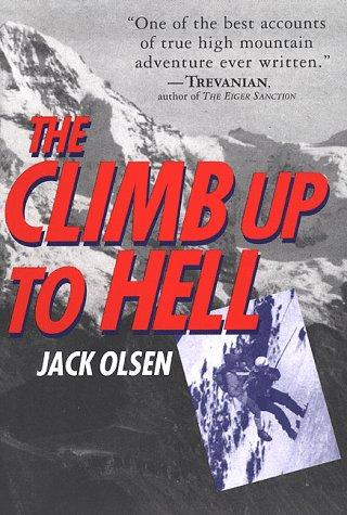 Download The climb up to hell