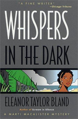 Download Whispers in the dark
