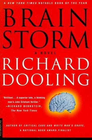 Download Brain storm