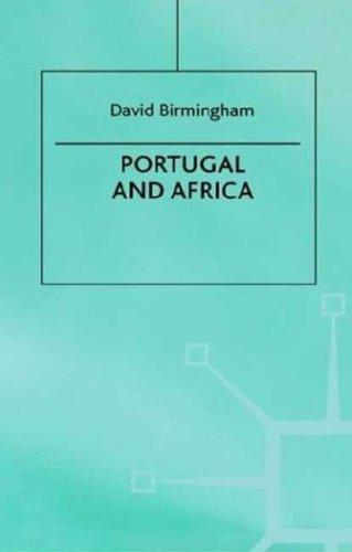 Portugal and Africa
