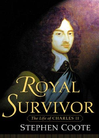 Download Royal survivor