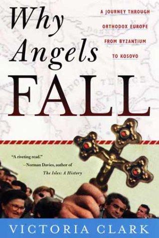 Download Why angels fall