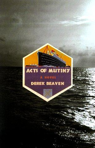 Download Acts of mutiny