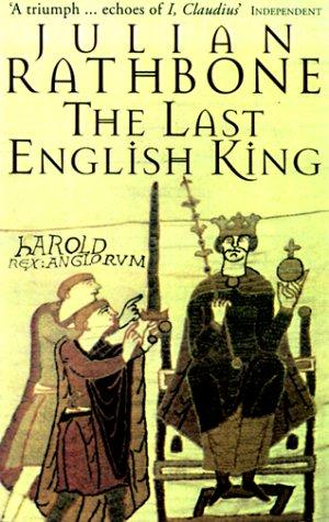 Download The last English king